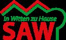 logo-sawX2